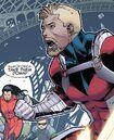 Geyr Kluge (Earth-616) from Captain America Steve Rogers Vol 1 18 001.jpg