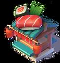 Bc-sushi concession.png