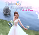 Rules of Engagement, Book 3
