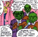 Beatles (Skrulls) (Earth-9047) from What The-- Vol 1 17.jpg