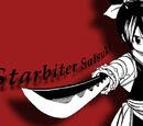 Satsuki Mujika