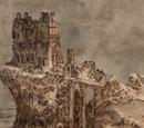 Lord de Casterly Rock