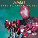 X-Men Gold Vol 2 11 Rock-N-Roll Variant Textless.jpg