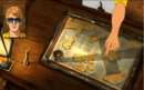 Map in Ketch's Museum.png