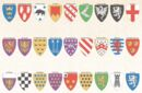 Coats of Arms (1).jpg