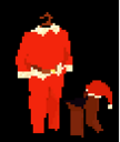 Santa clause suit.png