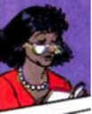 Consuelo (Earth-616) from Avengers Spotlight Vol 1 38 001.png