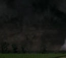 Tornado Outbreak of May 23-24, 2020