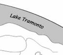 Lake Tramonto
