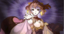 Delthea brainwashed.png