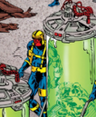 Life Foundation (Earth-616) from Venom Separation Anxiety Vol 1 4 001.png