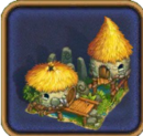 House.on.piles.quest.png