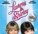 Season 4 (Laverne & Shirley)