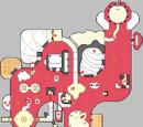 MAP27: Anti-Christ (FD-P)