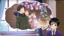 Рождество в Японии.png