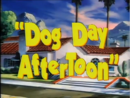 Dog Day AfterToon - Title.png