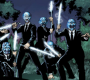 Inner Demons (Tierra-616)