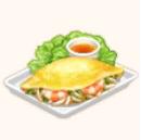 Ethnic Omelette (TMR).png