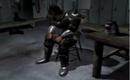 Armor King Maskless.png