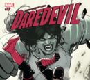 Daredevil Vol 5 23
