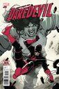 Daredevil Vol 5 23.jpg