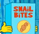 Snail Bites