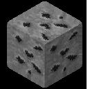 Mineral de carbón.png
