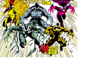 Life Foundation (Earth-616) from Venom Lethal Protector Vol 1 4 001.png
