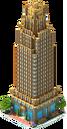 American Radiator Building.png
