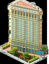 Flatiron Building.png