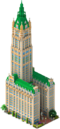 Woolworth Building.png