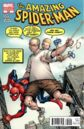 Amazing Spider-Man Vol 1 669 Midtown Comics Exclusive Variant.jpg