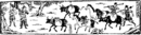 Kongming's wooden oxen and flowing horses - SGZ PH 64.png