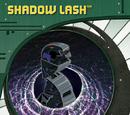 Shadow Lash