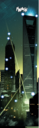 Shanghai World Financial Center from Amazing Spider-Man Vol 4 7 001.png