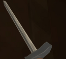 Sword of Trials