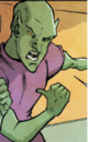 Casey (Goblin Nation) (Earth-616) from Silk Vol 2 2 001.png
