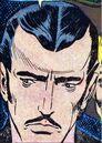 King Cabot (Earth-616) from Kid Slade, Gunfighter Vol 1 7 0001.jpg