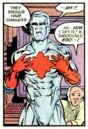 Captain Atom 018.jpg