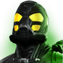 Darren Cross (Earth-2344) from Marvel Contest of Champions 001.png
