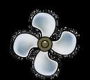 Gamestar Genaric Wheels