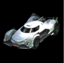 Centio V17 body icon.png