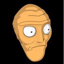 Cromulon topper icon.png