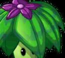 Umbrella Leaf (PvZH)