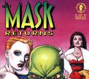 The Mask Returns Vol 1 2