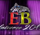 EB Universe
