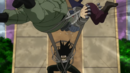 Aizawa vs villains 2.png