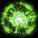Standard Green goal explosion icon.png