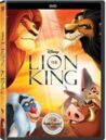 Lion King DVD.jpeg