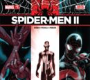 Spider-Men II Vol 1 1
